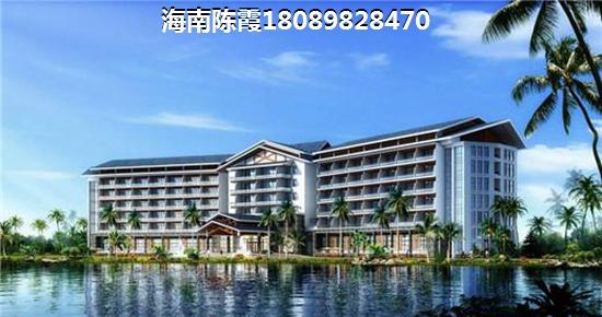 海口万科浪琴湾别墅图列表,别墅图,小户型,户型8o平方一层小户型设计图图片